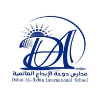 60c9c4429ba5d - ملخص شامل لأخبار الوظائف التعليمية في المدارس الأهلية والعالمية بالمملكة (مُحدٌث)