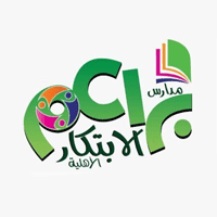 60ef6ef71ef38 - ملخص شامل لأخبار الوظائف التعليمية في المدارس الأهلية والعالمية بالمملكة (مُحدٌث)