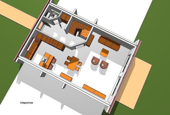 خرائط بيوت اجمل جديد