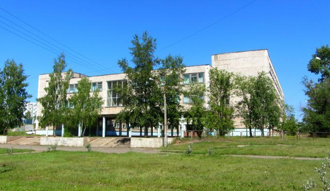Школы Братска готовятся к новому учебному году