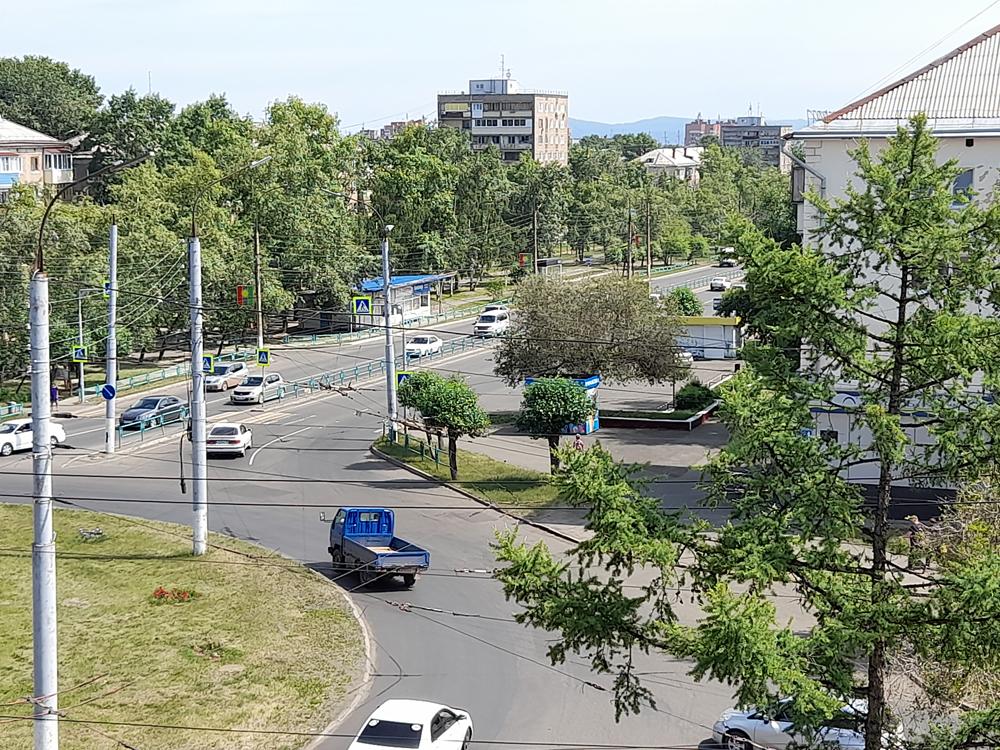 В Иркутской области ужесточаются ограничительные меры