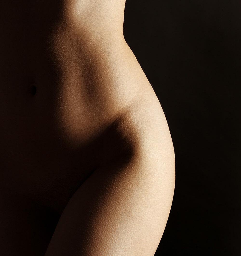 Hymenoplasty Services New Jersey