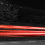 ஸ்டெர்லைட் ஆலையும் அதன் பின்னணியும் – 31 குறிப்புகள்