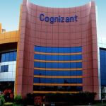 Cognizant Massive Layoff Plan : Exposed by Senior Employees
