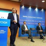 TCS in the same Bandwagon of Paycuts, Retrenchments as CTS (Cognizant)