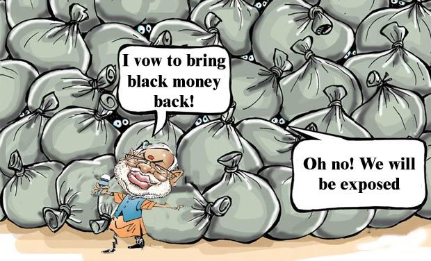 modi-black-money