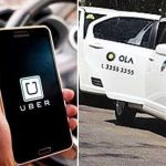 Bondage without chains for Uber, Ola drivers