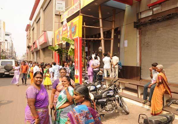 textile-shops