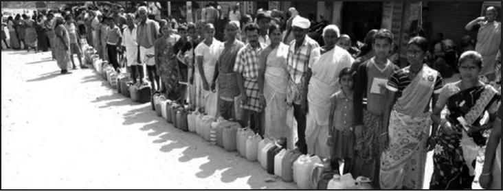 aadhaar-queue