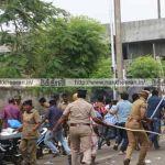 Jallikattu protests – voice of Tamil Nadu for democratic rights
