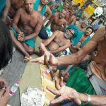 டெல்லியில் விவசாயிகள் போராட்டம் : அதிகாரத்தின் கேளாக் காதுகளை எப்படி திறப்பது?