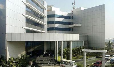 CTS, Kolkata