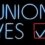 IT Unions : Corporate Deception and Employees Distress – Q&A