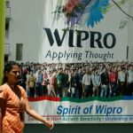Wipro Challenged on Forced Leaves