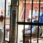 Farmers Die, Yogi and Modi Practice Hate Politics!