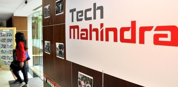 Tech Mahindra Layoff Plan : Senior Employee Prepares to