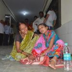 Private Company Terrorism Kills 30 Children in UP