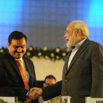 Gautam Adani and Modi's Gujarat – Corruption, Money Laundering, Pollution – Video