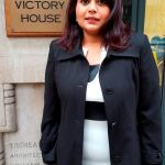 Shreya, an Indian woman IT employee's fight against Wipro