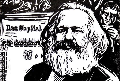 "Marx's ""Capital"" at 150: History in Capital, Capital in History ..."