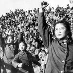 அக்டோபர் 1 சீனப் புரட்சியை நினைவு கூர்வோம்!