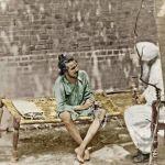 காலனிய அரசு எந்திரத்தின் வாரிசுகளாக காங்கிரஸ், முஸ்லீம் லீக் ஆட்சி