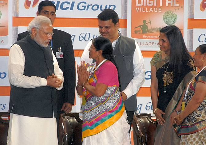 PM Modi to observe a day-long fast on April 12