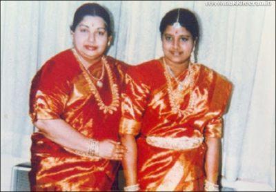1996-ல் ரஜினி