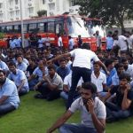 Yamaha Workers Strike and What It Means for IT Employees