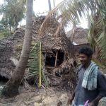 கஜா : அரசியலை புரிய வைப்பதே நீண்ட கால கடமை