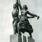 Nov 7 – Commemorating Socialist Revolution and Achievements of USSR