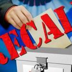 பாராளுமன்ற தேர்தல்: ஜனநாயகம் என்னும் ஏட்டுச் சுரைக்காய்