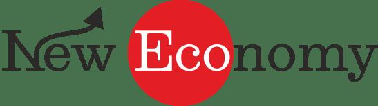 new-economy.gr