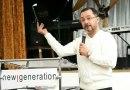 """5 Февраля в Одесской церкви """"Новое Поколение"""" прошло очередное служение"""