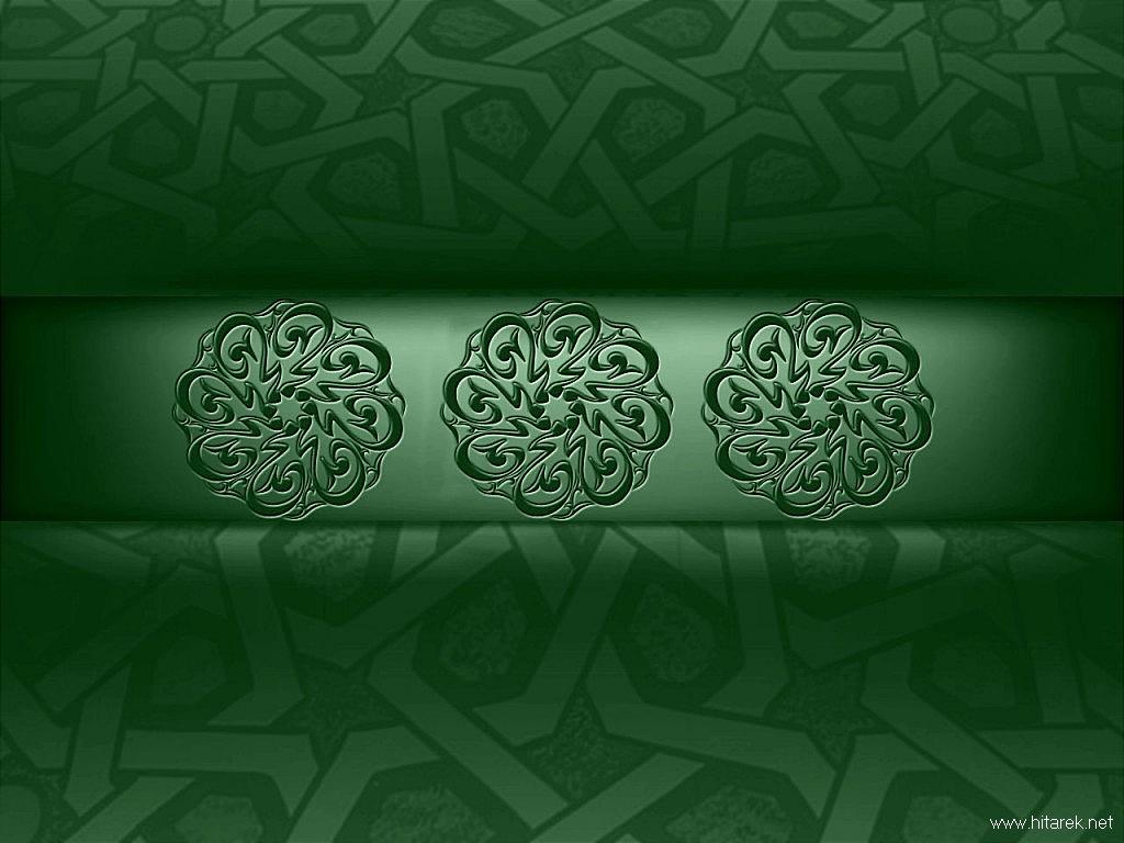 خلفيات فوتوشوب خلفيات اسلامية للتصميم عالية الدقة