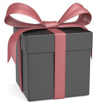 هدية رومانسية في عيد ميلاد حبيبي اجمل بنات