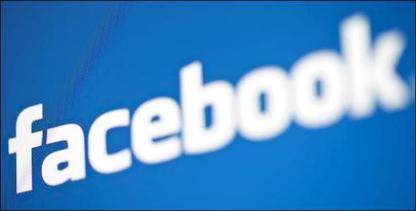 اسماء فيس بوك مزخرفه جديده بالانجليزي اجمل بنات
