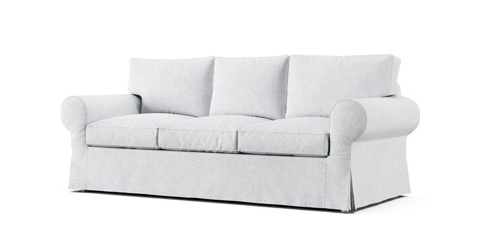 housse de canape 3 places ikea
