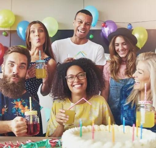 Birthday Video Maker Make Birthday Videos Online Free