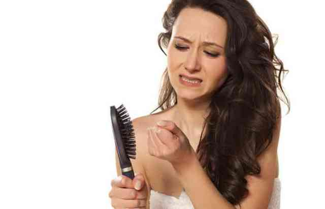 causes of hair loss 2087181 m