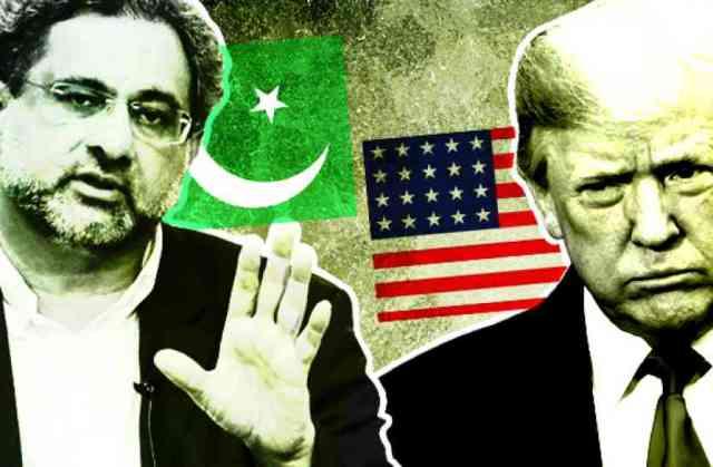 पाकिस्तान अमेरिका के लिए इमेज परिणाम