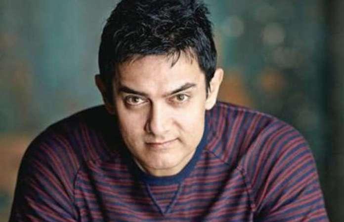 26 january spl: Aamir Khan Rubaru Roshni Film Release on Republic day