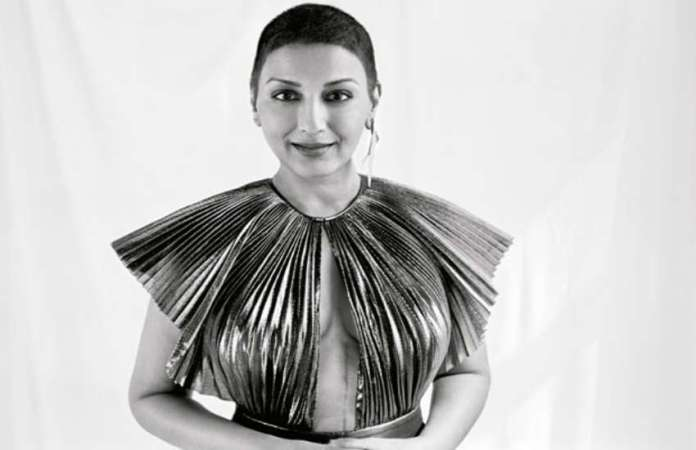sonali-bendre-said-there-were-cancer-patient-in-her-family