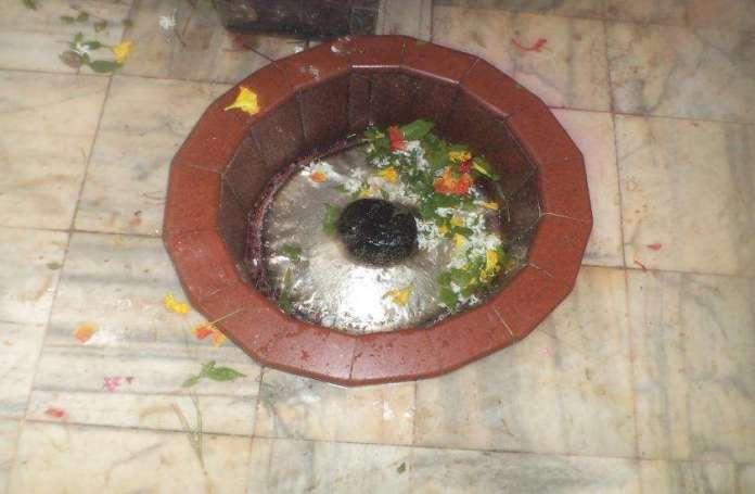 उगना महादेव मंदिर