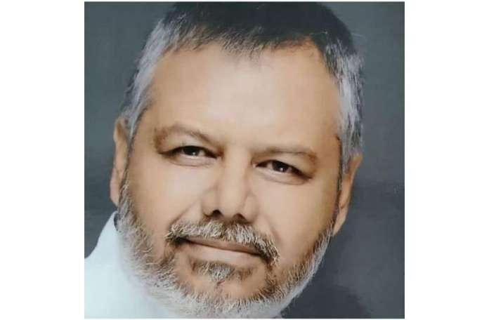 Congress Leader Devendra Chourasia Murder Case Damoh - कांग्रेस नेता देवेंद्र  चौरसिया को पता चल गया था यह,इसीलिए उठाया था ये कदम   Patrika News