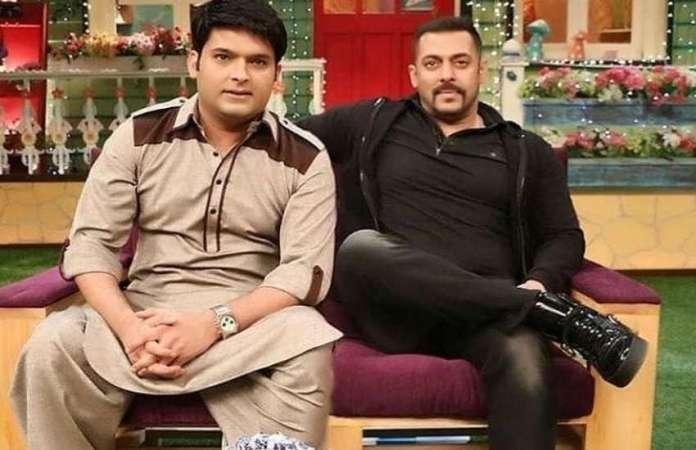 salman-khan-new-tv-channel