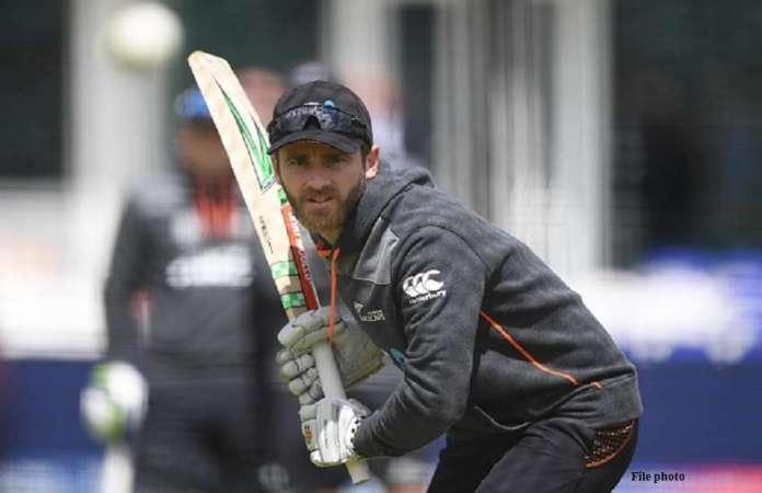 भारत-न्यूजीलैंड मैच रद्द होने पर क्यों हैरान नहीं हुए कीवी कप्तान?