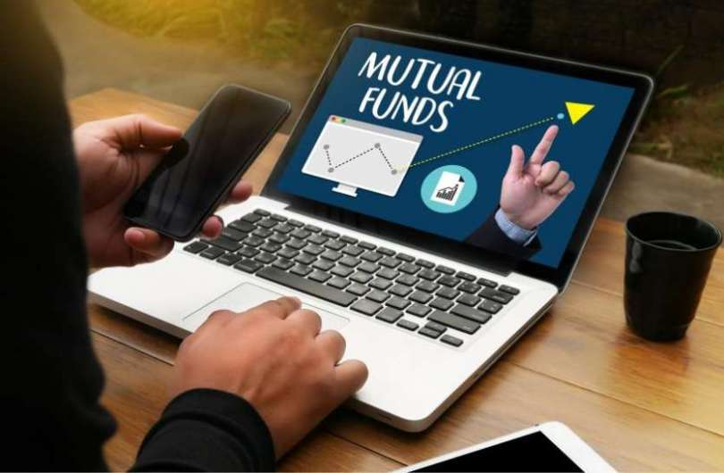 Know About These 5 Ways To Evaluate Your Mutual Funds