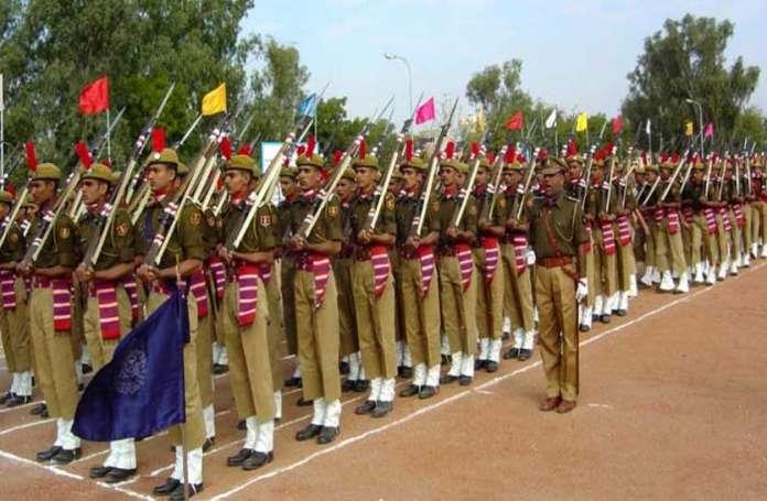 राजस्थान पुलिस भर्ती में सफलता के लिए ऐसे करें परीक्षा की तैयारी, सभी पार्ट के लिए ऐसे बनाएं योजना