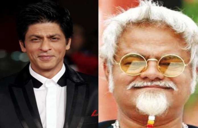 इंतजार हुआ खत्म, इस फिल्म से कमबैक करेंगे शाहरुख खान, यहां जानें